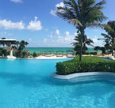 searchaio tulum all inclusive