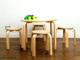childrens wooden table and chairs childrens wood table and chairs astounding wooden table chairs