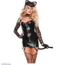 Halloween Costume Sale Cheap Halloween Costumes Sale Aliexpress