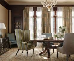 dining table rug tag dining room area rugs kohls rug on carpet for