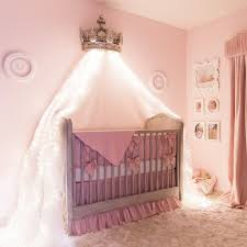 Ballerina Nursery Decor Baby Nursery Ballerina Princess Nursery Room Project Nursery