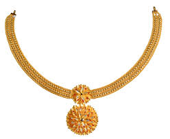 necklace design images Purabi n 9386 12 calcutta design gold necklace png
