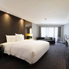 Executive Bedroom Designs Executive 1 Bedroom Suite U2013 Midas Hotel And Casino