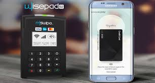 cgv pay mobikwik partners samsung pay to enable one tap payments on select