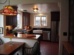 Home Depot Kitchen Light Marvelous Kitchen Lighting Chandelier Ceiling Fixtures Pic Of