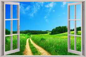 28 beautiful window 1000 images about beautiful windows on beautiful window window scene wallpaper mural wallpaper murals window