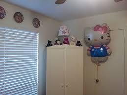 Europa Baby Palisades Lifetime Convertible Crib by Crib Shopping Babycenter
