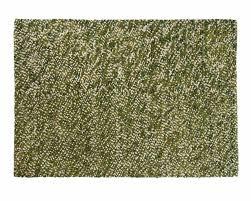 Wohnzimmer Grun Weis Grün Weiß Wolle Indische Designer Teppich Für Wohnzimmer Klein
