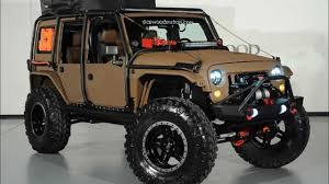 starwood motors jeep interior 2015 jeep wrangler unlimited rubicon nomad kevlar coated lifted