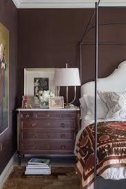 brown bedroom ideas best 25 brown bedrooms ideas on brown bedroom walls
