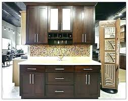 shaker style kitchen cabinets manufacturers shaker style kitchen cabinets design shaker cabinet kitchen design