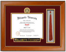 degree frames elite frames diploma frames handcrafted with distinction