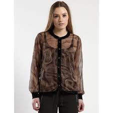 shirts for women buy womens shirts at nüs online shop u2013 nü