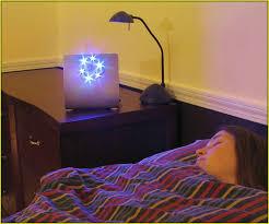 Light Box Sad Diy Sad Light Box Home Design Ideas