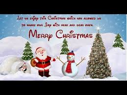 merry christmas wishes greeting ecards quotes sms msg whatsapp