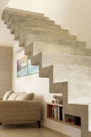best 25 staircase design ideas on pinterest stair design 65 incredible floating staircase design ideas to looks dazzling