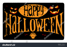 scary happy halloween ghost festival collections scary happy