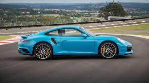 porsche coupe 2016 porsche 911 turbo s 2016 auto 2018 top speed aykam