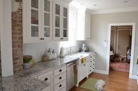 discount kitchen cabinet hardware kitchen inspiring kitchen cabinet hardware also dresser drawer
