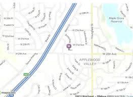 Map Mapquest St Luke U0027s July 5 News