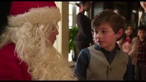 Seeking Band Trailer Bad Santa 2 Trailer Brings Back Nsfw Hijinks Moviefone