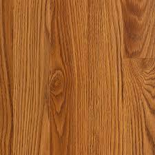 8mm pad cinnabar oak laminate home lumber liquidators