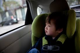 4 things to know about oklahoma u0027s new car seat law metrofamily
