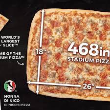 lagrange cuisine di nico s pizza la grange la grange il localwise