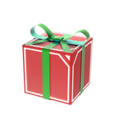 christmas boxes go christmas event guide new years item pack gift boxes