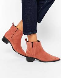 womens chelsea boots canada 2016 shoes asos pointed kitten heel chelsea boots