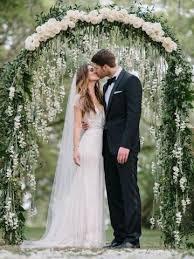 cã rã monie mariage laique officiante de cérémonie laïque pour mariage ariane douguet