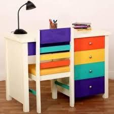 study table chair online pineworks study table chair set regarding kids desk plans 8