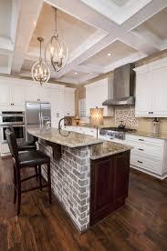 kitchen accessories brick tile kitchen backsplash welcome to