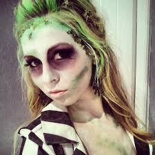 Scary Halloween Costume Girls 70 Mind Blowing Diy Halloween Costumes Women Women Halloween