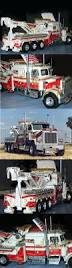 140 best big rigs images on pinterest big trucks semi trucks