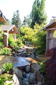 Asian Garden Ideas Asian Garden Ideas Lovely Asian Style Landscape Northwest Style
