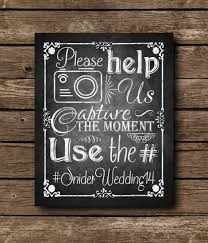 Chalkboard Wedding Sayings Wedding Chalkboard Signs Uk Finding Wedding Ideas