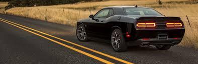 les meilleurs canap駸 lits dodge official site cars sports cars