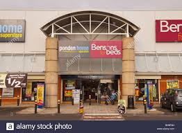 ponden home interiors home bargains store stock photos home bargains store stock