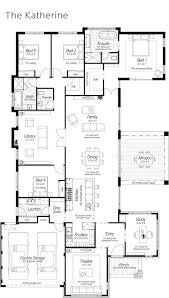 Wood Shop Floor Plans Best 25 Floor Plans Ideas On Pinterest House Floor Plans House