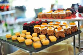 high tea below 10 chinese buffet catering singapore