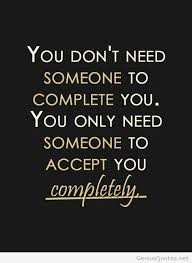 wise quotes inspirational wisdom 2014 98198 quotesnew