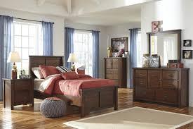Ashley Furniture Teenage Bedroom Youth Bedroom Sets U0026 Bunks Furniture Decor Showroom
