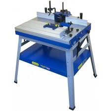 Used Woodworking Tools South Africa by Woodworking Machinery South Africa With Elegant Picture In Germany