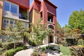 eichler style home search sacramento lofts for sale and lofts in sacramento for sale