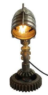 Bankers Style Desk Lamp Lighting Skinny Table Lamps Winnie The Pooh Lamp Skinny Table