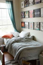 Room Decor For Guys 10 Guys Room Decor Ideas Rooms And Room