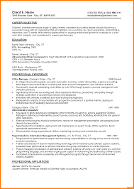 exles of entry level resumes inexperienced resume exles summary entry level format pdf of 17a