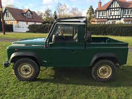 land rover defender 90 for sale range rover pick up truck for sale classic land rover defender 90