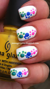 43 best nails images on pinterest make up hairstyles and pretty